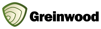 Greinwood - produkty do drewna