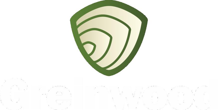 Greinwood_logo